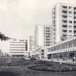 poze fotografii din vechiul Bucuresti - amintiri din comunism 152