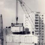poze fotografii din vechiul Bucuresti - amintiri din comunism 153