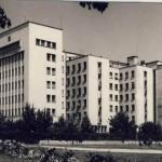 poze fotografii din vechiul Bucuresti - amintiri din comunism 154