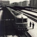 poze fotografii din vechiul Bucuresti - amintiri din comunism 155