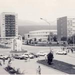 poze fotografii din vechiul Bucuresti - amintiri din comunism 156