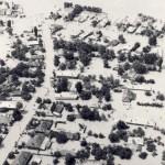 poze fotografii din vechiul Bucuresti - amintiri din comunism 157