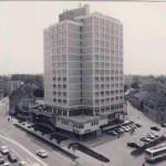 poze fotografii din vechiul Bucuresti - amintiri din comunism 159