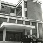 poze fotografii din vechiul Bucuresti - amintiri din comunism 161