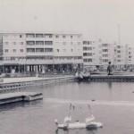 poze fotografii din vechiul Bucuresti - amintiri din comunism 163