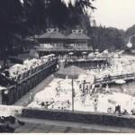 poze fotografii din vechiul Bucuresti - amintiri din comunism 164