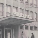 poze fotografii din vechiul Bucuresti - amintiri din comunism 166