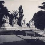 poze fotografii din vechiul Bucuresti - amintiri din comunism 167
