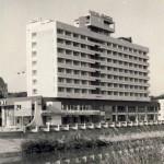poze fotografii din vechiul Bucuresti - amintiri din comunism 168