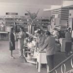 poze fotografii din vechiul Bucuresti - amintiri din comunism 169