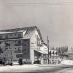 poze fotografii din vechiul Bucuresti - amintiri din comunism 17