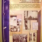 poze fotografii din vechiul Bucuresti - amintiri din comunism 170