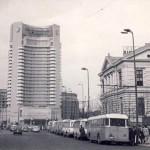 poze fotografii din vechiul Bucuresti - amintiri din comunism 171