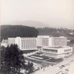 poze fotografii din vechiul Bucuresti - amintiri din comunism 172