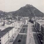 poze fotografii din vechiul Bucuresti - amintiri din comunism 175