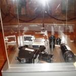 poze fotografii din vechiul Bucuresti - amintiri din comunism 176
