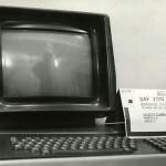 poze fotografii din vechiul Bucuresti - amintiri din comunism 179