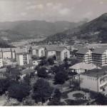 poze fotografii din vechiul Bucuresti - amintiri din comunism 18