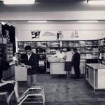 poze fotografii din vechiul Bucuresti - amintiri din comunism 182