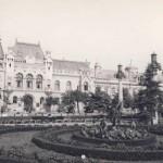 poze fotografii din vechiul Bucuresti - amintiri din comunism 185