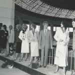 poze fotografii din vechiul Bucuresti - amintiri din comunism 186