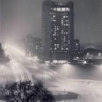 poze fotografii din vechiul Bucuresti - amintiri din comunism 187