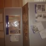 poze fotografii din vechiul Bucuresti - amintiri din comunism 188