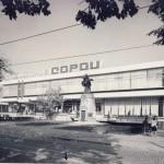 poze fotografii din vechiul Bucuresti - amintiri din comunism 19