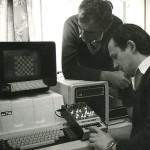 poze fotografii din vechiul Bucuresti - amintiri din comunism 190