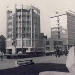 poze fotografii din vechiul Bucuresti - amintiri din comunism 191