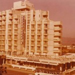 poze fotografii din vechiul Bucuresti - amintiri din comunism 192