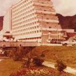 poze fotografii din vechiul Bucuresti - amintiri din comunism 193
