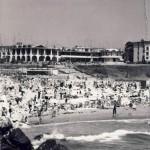 poze fotografii din vechiul Bucuresti - amintiri din comunism 194