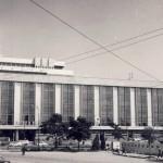 poze fotografii din vechiul Bucuresti - amintiri din comunism 195