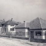 poze fotografii din vechiul Bucuresti - amintiri din comunism 196