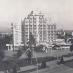 poze fotografii din vechiul Bucuresti - amintiri din comunism 197