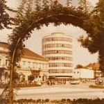 poze fotografii din vechiul Bucuresti - amintiri din comunism 198