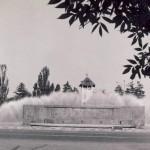poze fotografii din vechiul Bucuresti - amintiri din comunism 2