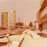 poze fotografii din vechiul Bucuresti - amintiri din comunism 20