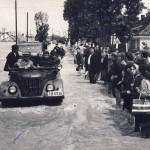 poze fotografii din vechiul Bucuresti - amintiri din comunism 200
