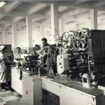 poze fotografii din vechiul Bucuresti - amintiri din comunism 201