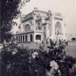 poze fotografii din vechiul Bucuresti - amintiri din comunism 203