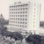 poze fotografii din vechiul Bucuresti - amintiri din comunism 204