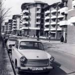 poze fotografii din vechiul Bucuresti - amintiri din comunism 205