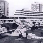 poze fotografii din vechiul Bucuresti - amintiri din comunism 206