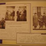 poze fotografii din vechiul Bucuresti - amintiri din comunism 207