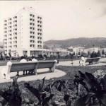 poze fotografii din vechiul Bucuresti - amintiri din comunism 208