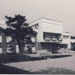 poze fotografii din vechiul Bucuresti - amintiri din comunism 21
