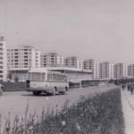poze fotografii din vechiul Bucuresti - amintiri din comunism 213
