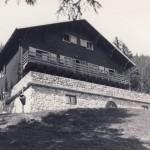 poze fotografii din vechiul Bucuresti - amintiri din comunism 214